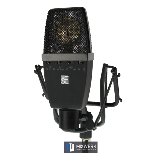 the best microphones for voice recording 2015. Black Bedroom Furniture Sets. Home Design Ideas