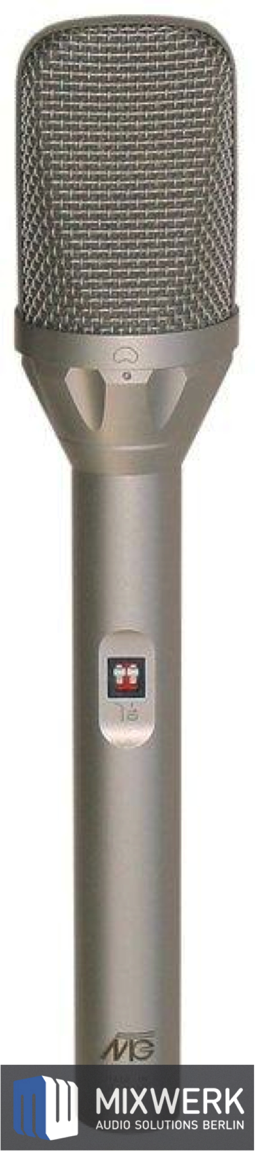 Best Mics For Vo Mixwerk Blog Dynamic Mic Preamplifier Circuit Type Condenser Microphone Pressure Gradient Polar Pattern Cardioid Frequency Response 40 Hz To 18 Khz Maximum Spl 144 Db