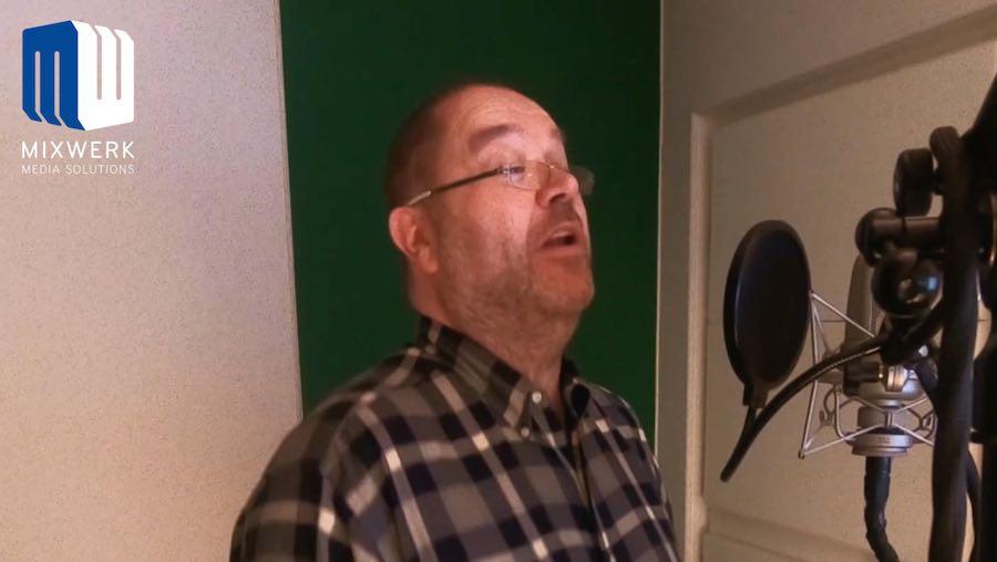 Jan-Odle-Stimme-von-Will-Smith