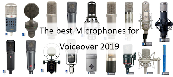 Best_Microphones_for_VO_201_20190102-153026_1