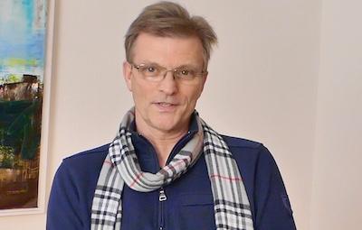 Bernd_Vollbrecht