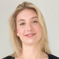 Jeannine Noelle Koch